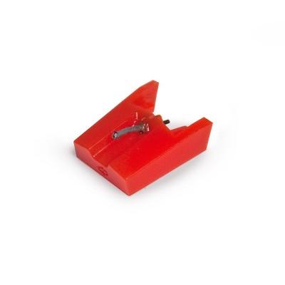 Crosley Np-7 Replacement Needle