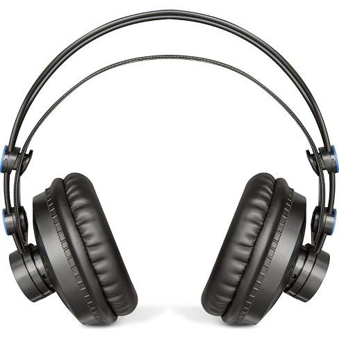 PreSonus HD7 Professional Monitoring Headphones - image 1 of 3