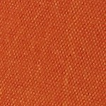 Clear/Orange