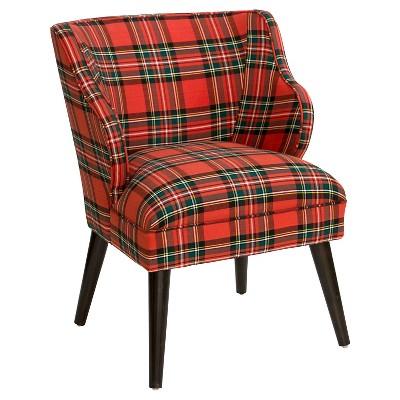 Modern Chair - Skyline Furniture