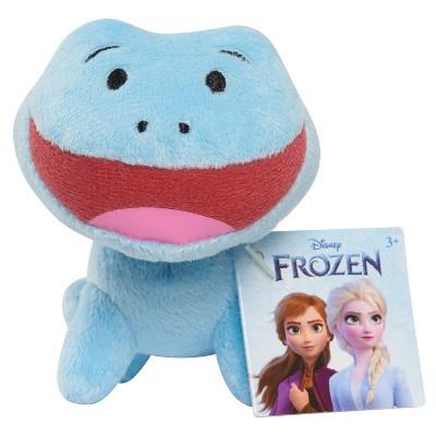 Disney Frozen Bruni Plush