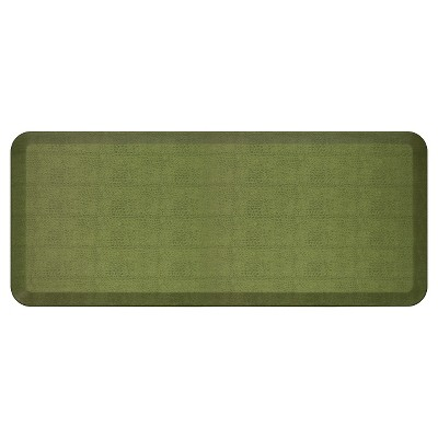 Newlife By Gelpro Pebble Comfort Kitchen Mat