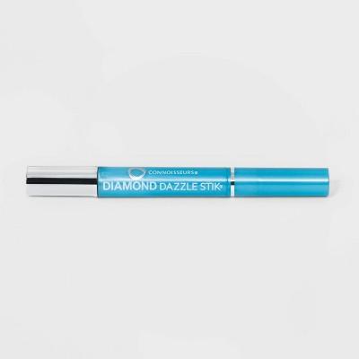 Connoisseurs Diamond Dazzle Stik  -  Light Blue