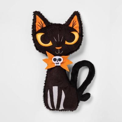 Black Kicker Cat Toy - Hyde & EEK! Boutique™