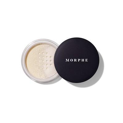 Morphe Bake & Set Powder- Translucent - 0.31oz - Ulta Beauty