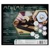 Arokah Board Game - image 3 of 4