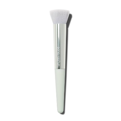 Sonia Kashuk™ Luxe Collection Primer Brush No. 6