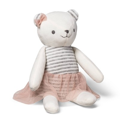 Plush Bear - Cloud Island™ Ballerina Bear