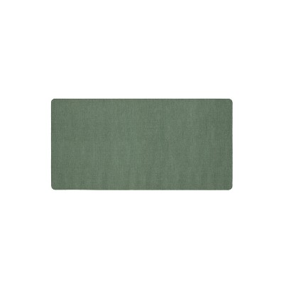 Aqua Comfort Kitchen Floor Mat (1'8 X3'4 /20 X40 )- Threshold™