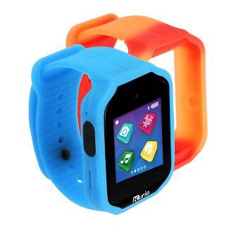 Kurio Watch 2.0 Blue