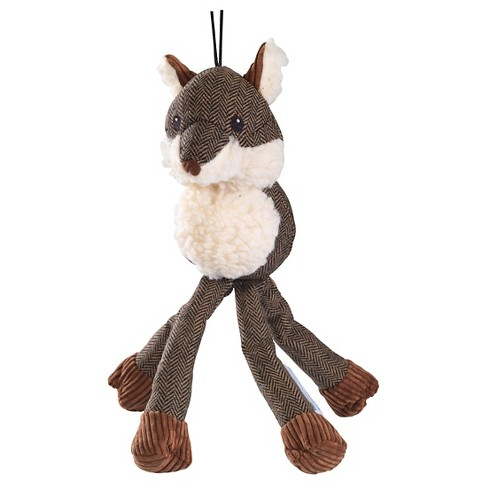 House of Paws Tweed Long Legs Hare - image 1 of 1