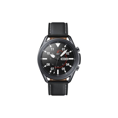 Samsung Galaxy Watch3 - Bluetooth