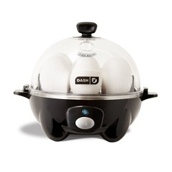 Dash Everyday Egg Cooker