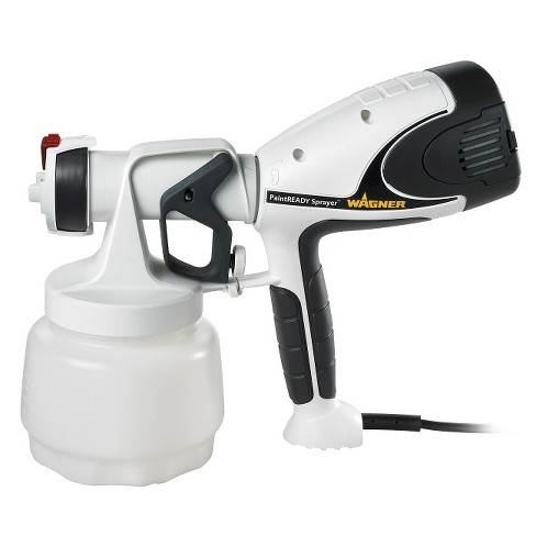 Wagner PaintREADY Sprayer - image 1 of 1