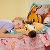 DreamWorks Spirit Plush - Pillow Pets - image 3 of 4