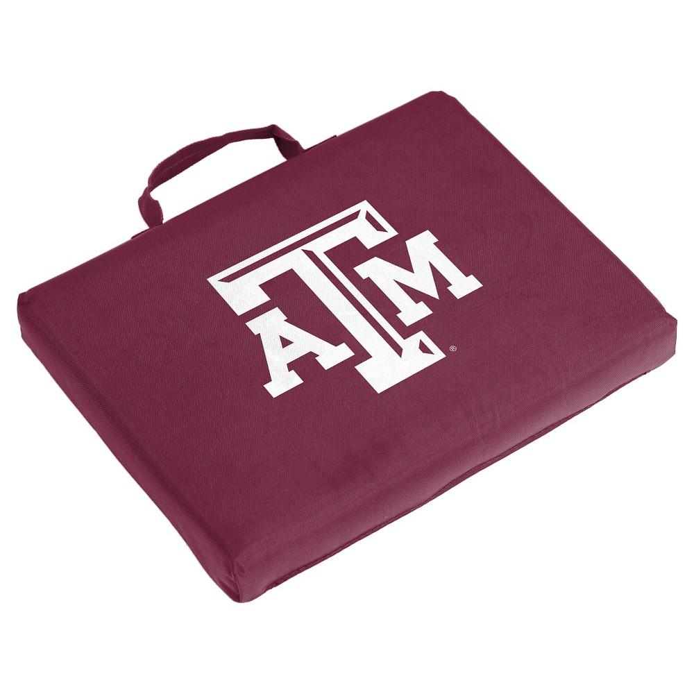 Texas A&m Aggies Bleacher Seat Cushion