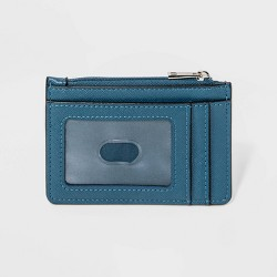 Classic Pick me up Small Card Case - A New Day™