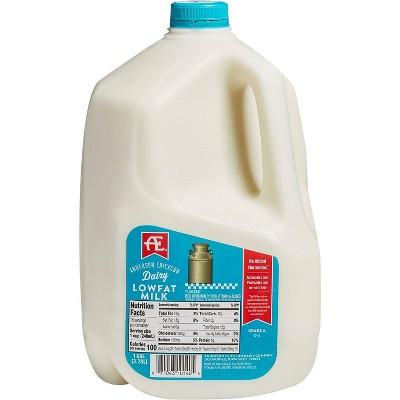 Anderson Erickson 1% Milk - 1gal