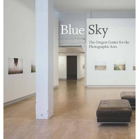 Blue Sky - by  Julia Dolan (Hardcover) - image 1 of 1