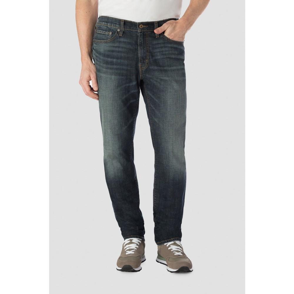 Denizen from Levi's Men's 231 Athletic Fit Jeans - Perth 32x32
