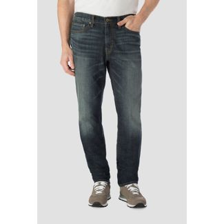 DENIZEN® from Levi's® Men's 231 Athletic Fit Taper Jeans - Perth 36x32