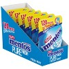 Mentos Fresh Mint Chewing Gum - 8.46oz - image 2 of 3