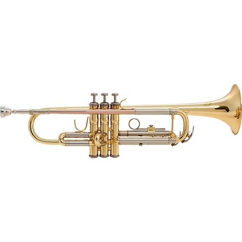 Prelude by Conn-Selmer TR711 Student Bb Trumpet - image 1 of 1