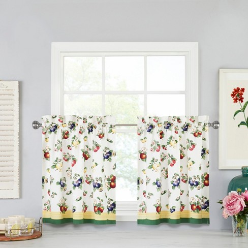 Villeroy and Boch - French Garden Window Tier Set - image 1 of 3