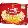 Orville Redenbacher's Butter Popcorn 6ct / 19.74oz - image 3 of 4