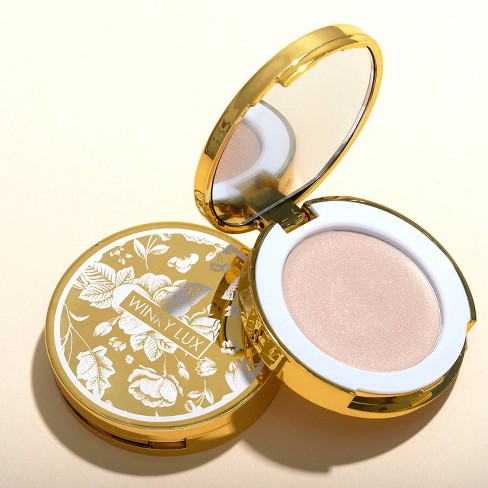 Winky Lux Strobing Balm Cream Highlighter - 0.08oz - image 1 of 4