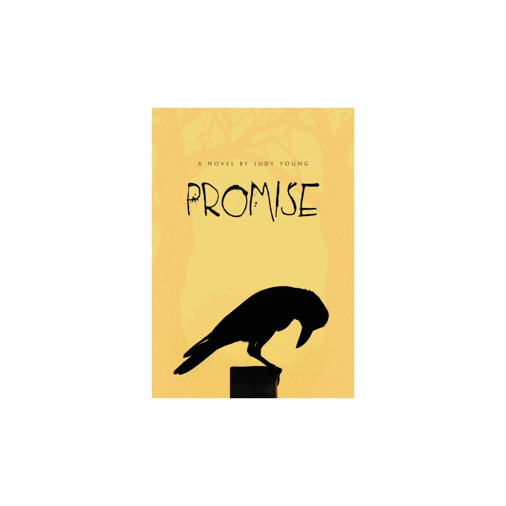 Promise (Hardcover), Books