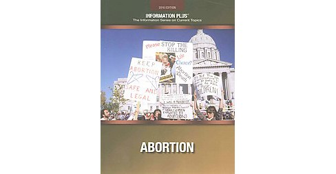 Abortion : An Eternal Social and Moral Issue (Paperback) (Stephen Meyer) - image 1 of 1