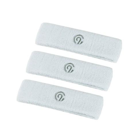 Sport Headbands 3pk - C9 Champion®   Target ca227ff87cb