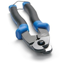 Park Tool CN-10 Professional Cable Cutter Cuts Bicycle Cables & Housing