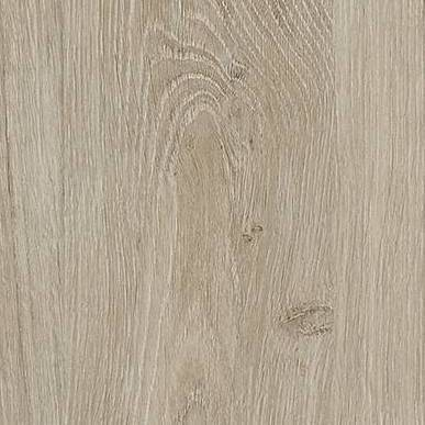 Frosted Oak