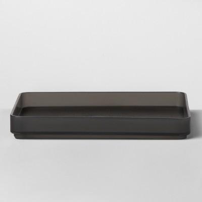 Plastic Bathroom Tray - Made By Design™