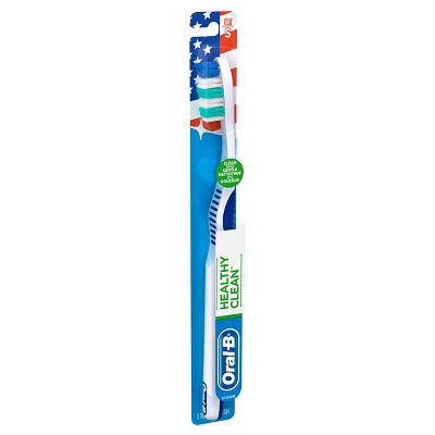Oral-B   Toothbrushes   Target 53e8e2607658