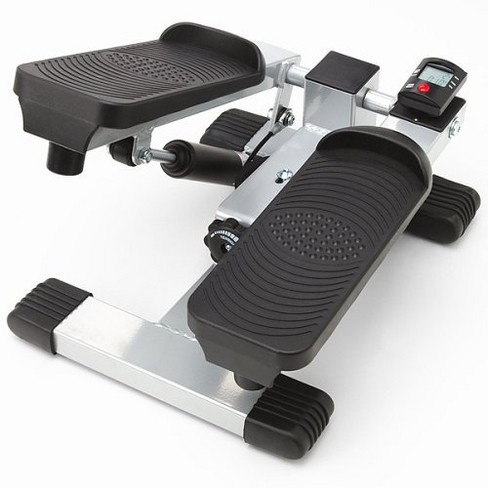 Mini Stepper Exerciser - image 1 of 1