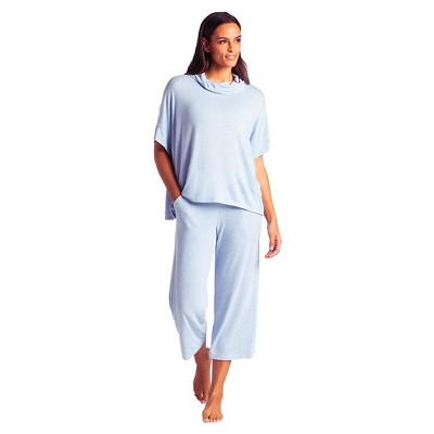 Softies Women's Dream Jersey Lounge Set