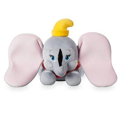 Disney Flying Dumbo Plush - Disney store