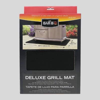 Mr. Bar-B-Q 30 x60  Grill Mat
