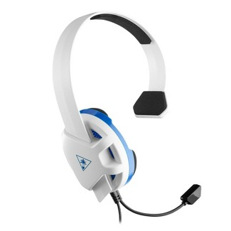 Turtle Beach Recon Chat Gaming Headset for PlayStation 4