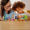 LEGO Trolls World Tour Lonesome Flats Raft Adventure Kids Building Kit 41253 - image 3 of 4