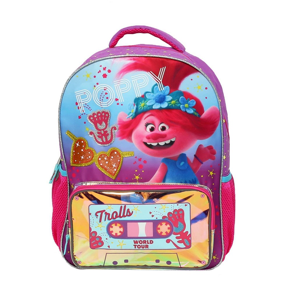 Troll 16 34 Kid 39 Backpack