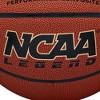 "Wilson Legend 28.5"" Basketball - image 3 of 4"