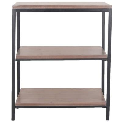 "Verona 28.1"" Bookcase - Safavieh"