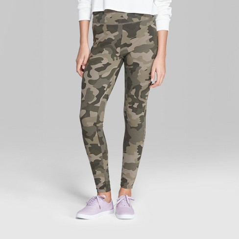 679c3ad3f484d #targetstyle #christmas #chicago #leggings #comfy #sweaterweather  #freepeople #homebody #restorationhardware #babyitscoldoutside #mystyle  #casualstyle ...