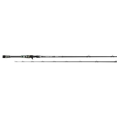 Daiwa Evergreen Combat Stick 6ft 10in 1 pc Medium