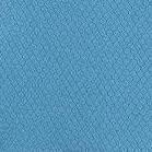 light blue/columbia-white
