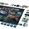 Fantasy Flight Games Android: New Angeles Board Game - image 4 of 4